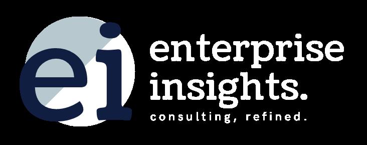 Enterprise Insights